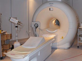 диагностика сдавления головного мозга