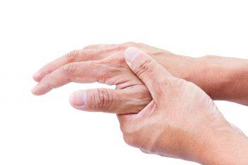 Что такое системные заболевания соединительной ткани