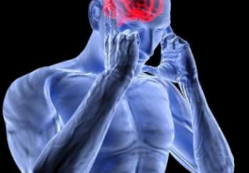 симптомы сдавления головного мозга