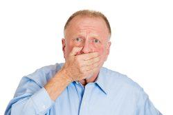 Рак языка: признаки и симптомы, современные методы лечения