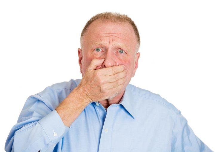 Рак языка — причины, симптомы и лечение