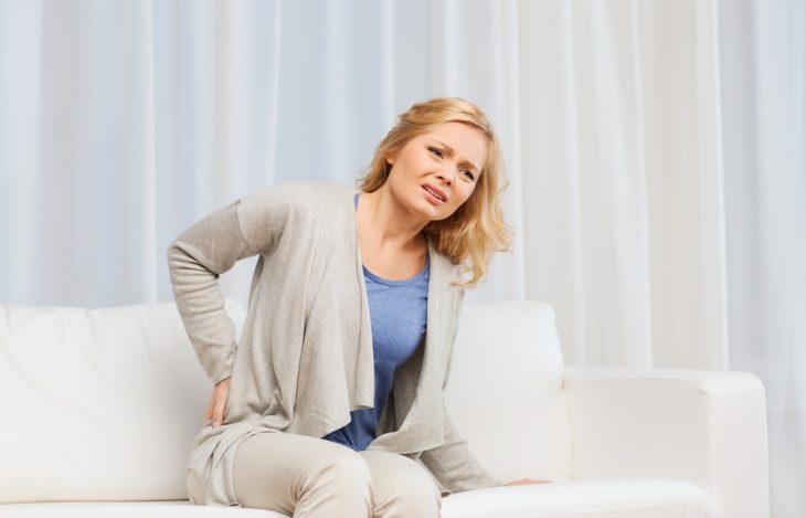Рак почки причины и лечение