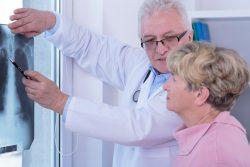 Опухоли средостения: виды, симптомы, современные методы лечения