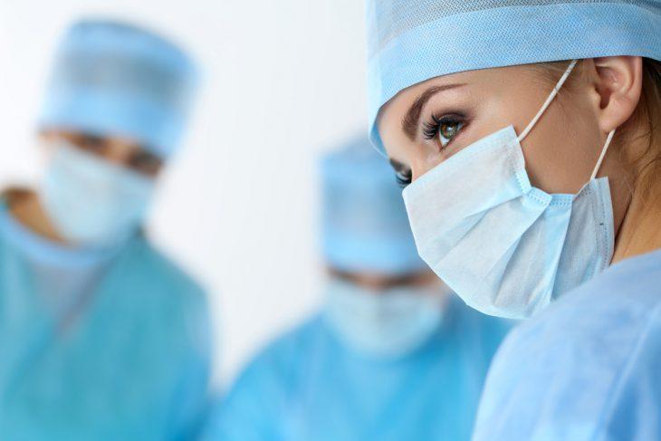 Слюноотделение при раке лечение