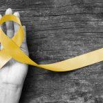 Саркома кости (остеосаркома): симптомы, лечение
