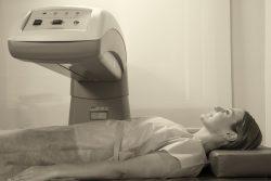 МРТ брюшной полости: что показывает, подготовка к исследованию