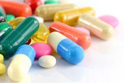 Сосудорасширяющие препараты: обзор препаратов, области применения