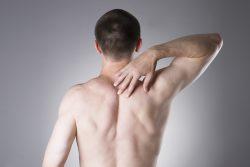Межпозвоночная грыжа грудного отдела: симптомы, лечение и профилактика