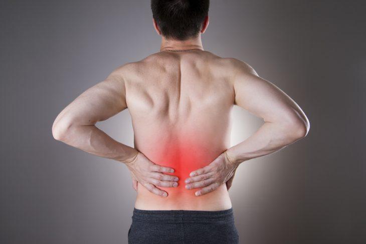 Острый пиелонефрит симптомы и лечение