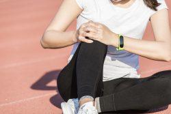 Профилактика заболеваний суставов: советы и рекомендации