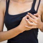 Виды, причины и признаки мастопатии молочной железы