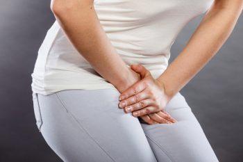Цистит и восходящий пиелонефрит секс