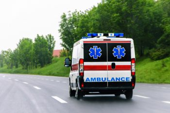 Болезни кишечника: состояния, требующие неотложной медицинской помощи