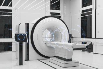 МРТ печени: что показывает, показания, противопоказания
