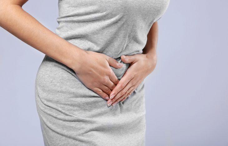 Биопсия матки побочные эффекты