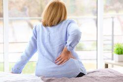 Абсцесс почки: причины, признаки, принципы лечения