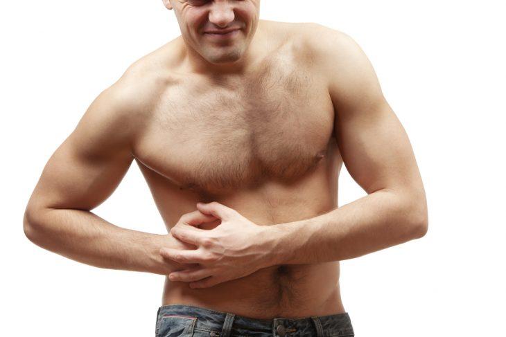 Острый холецистит: симптомы и лечение