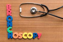 Бронхоскопия: как делают, показания, противопоказания