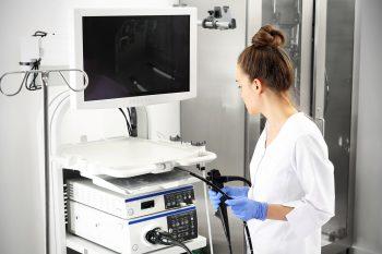 Болезни кишечника: диагностика, принципы лечения и меры профилактики