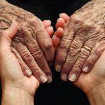 Уход за больными при различных заболеваниях: особенности, рекомендации