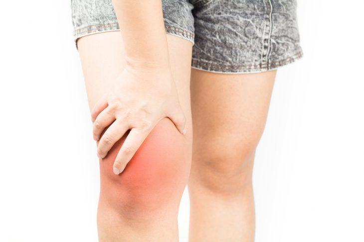 Реактивный артрит (артропатия) - симптомы болезни, профилактика и лечение Реактивного артрита (артропатии), причины заболевания и его диагностика на EUROLAB