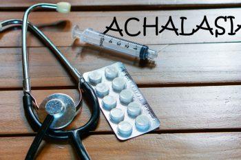 Ахалазия кардии пищевода: признаки, принципы лечения