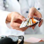 Нитраты: список препаратов, особенности применения