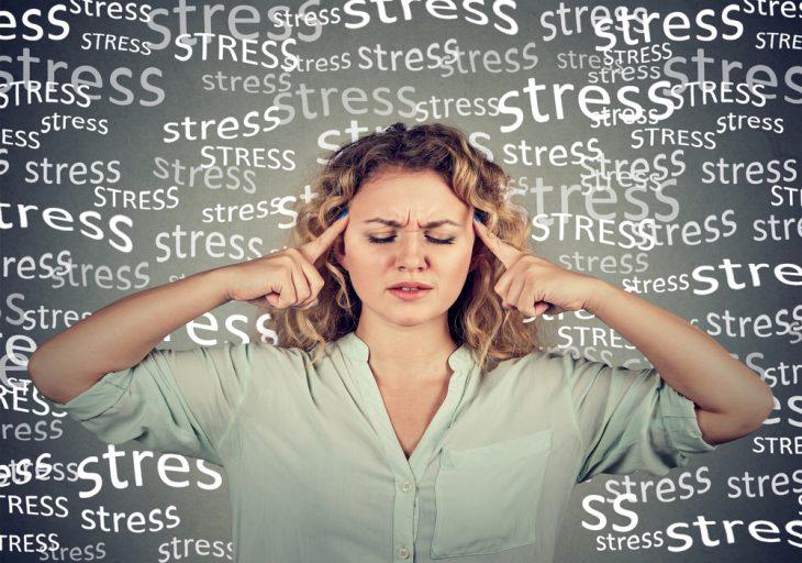 Симптомы дискинезии желчевыводящих путей - признаки болезни