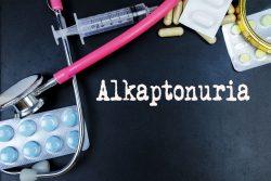 Алкаптонурия: симптомы, диагностика, лечение