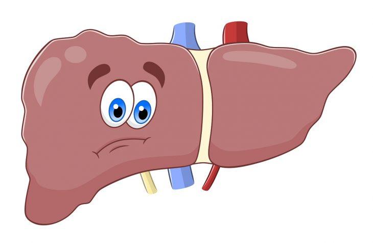 лекарство от холестерина розувастатин