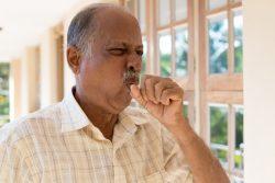 Признаки заболевания туберкулезом