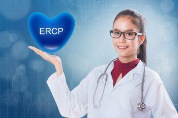ЭРХПГ: что за исследование, показания и противопоказания