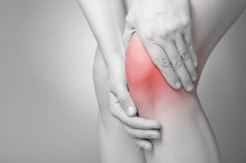 Боли, припухлость в мелких суставах упражнение для суставов колена фото