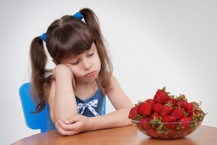от аллергии эриус для детей