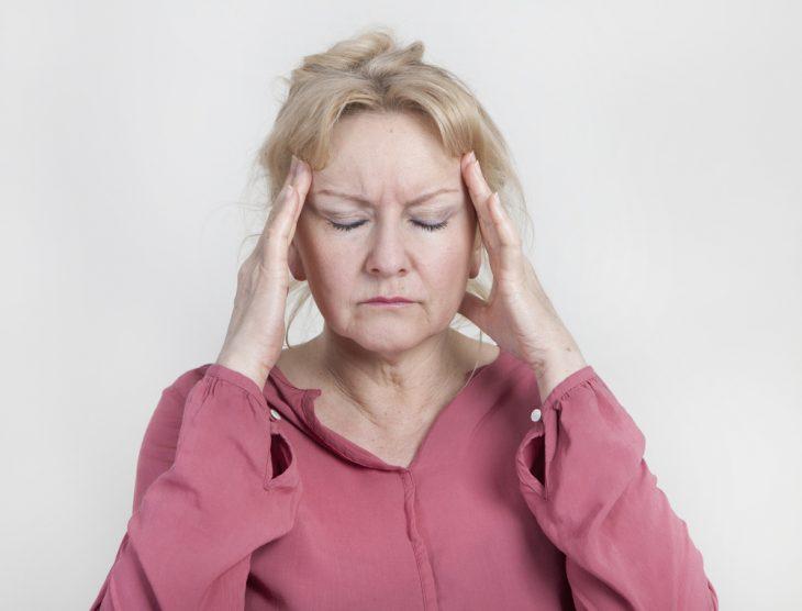 Синдром пустого турецкого седла развитие, симптомы, лечение, прогноз