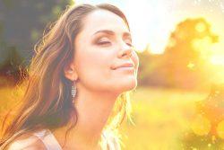 Что такое здоровый образ жизни и каковы его составляющие
