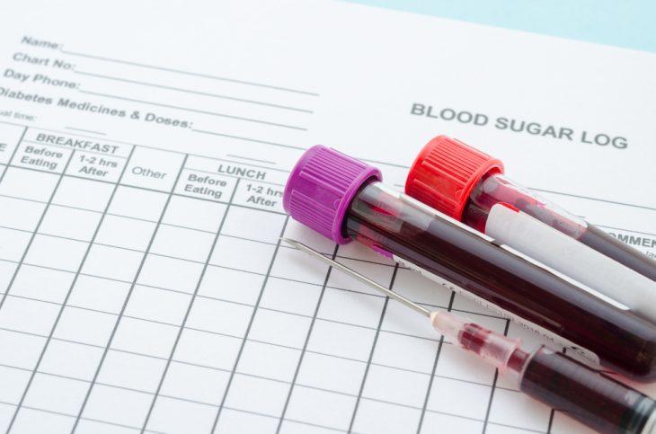 Хронический и острый вирусный гепатит