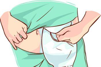 Как правильно ухаживать за стомой – практические советы и средства для ухода