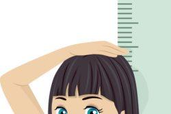 Преждевременное половое созревание: с чем связано, как лечить