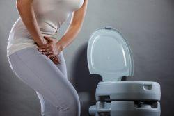 Как лечить цистит в домашних условиях?