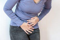 Энтероколит: симптомы и лечение