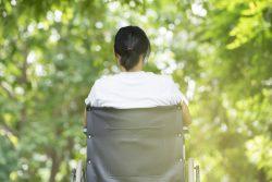Современные критерии диагностики рассеянного склероза