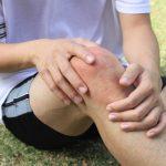 Разрыв связок коленного сустава: лечение