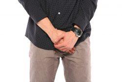 Гипогонадизм у мужчин: что это и почему возникает