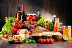 Топ-10 опасных для качества жизни сочетаний продуктов питания
