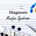 Синдром Марфана: симптомы, диагностика, принципы лечения