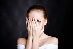 Топ-10 самых часто встречающихся фобий