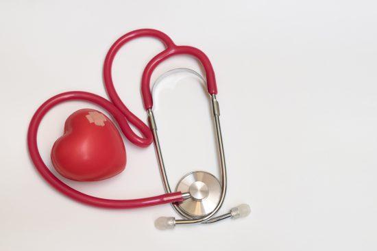 Ишемическая болезнь сердца — что это такое?