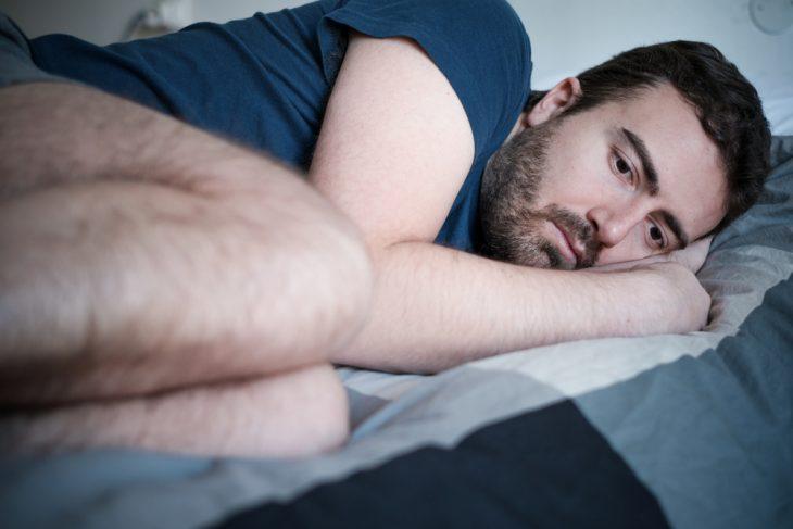 Причины, признаки бесплодия у мужчины, лечение