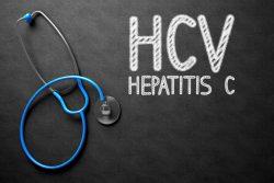 Хронический гепатит С: симптомы и лечение